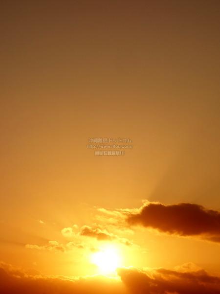 sunrise20210119s00175.jpg