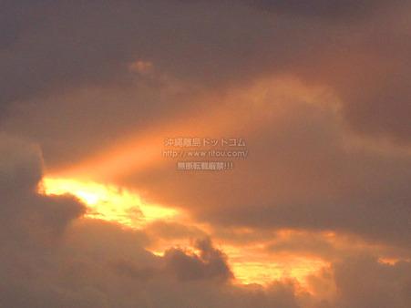 sunrise20210120w00180.jpg