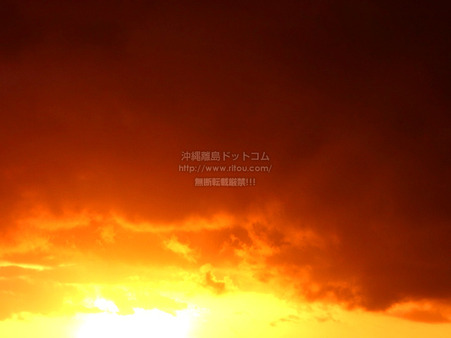 sunrise20210124w00194.jpg