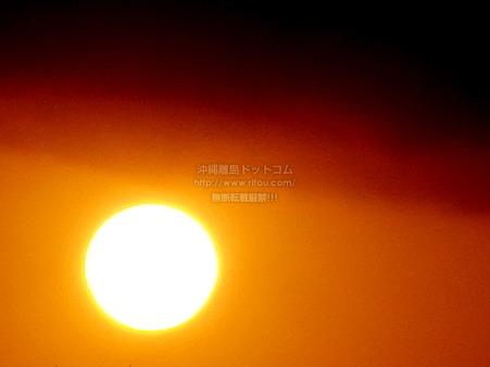 sunrise20210124w00198.jpg