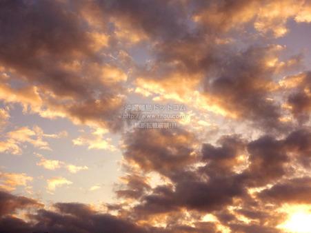 sunrise20210125w00208.jpg