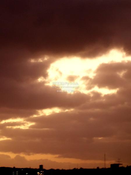 sunrise20210129s00230.jpg