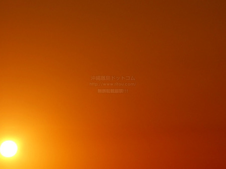 sunrise20210208w00524.jpg