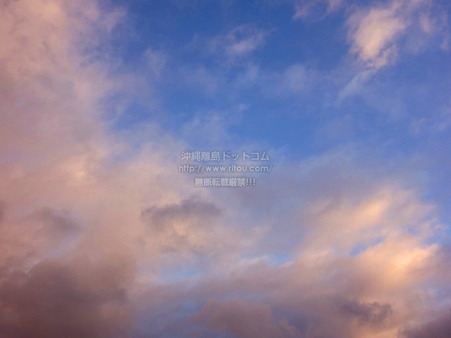 sunrise20210212w00572.jpg