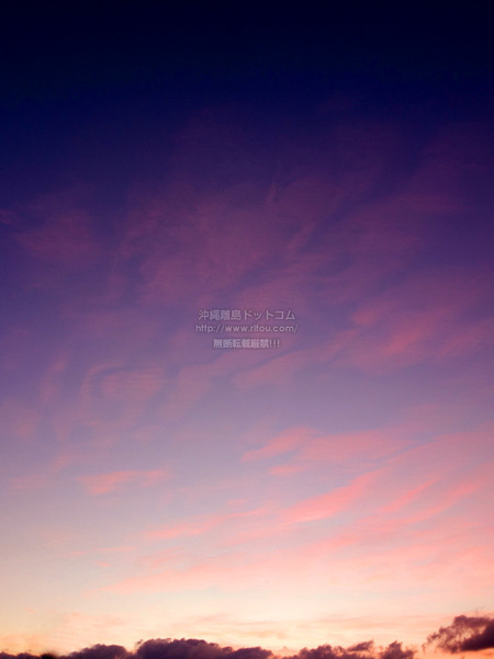 sunrise20210222s00758.jpg