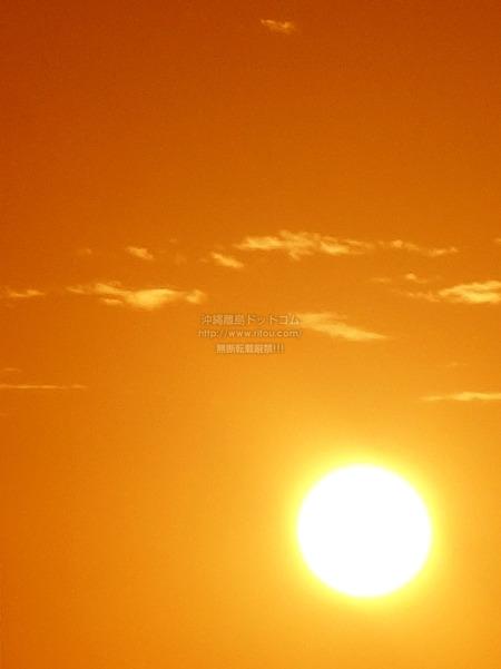 sunrise20210224s00804.jpg