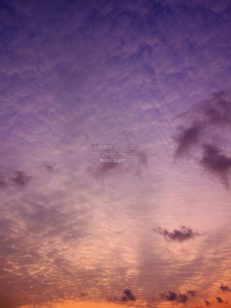 sunrise20210312x00945.jpg
