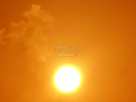 sunrise20210317w00985.jpg