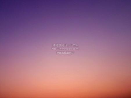 sunrise20210320w01004.jpg