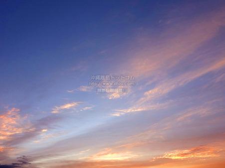 sunrise20210323w01015.jpg