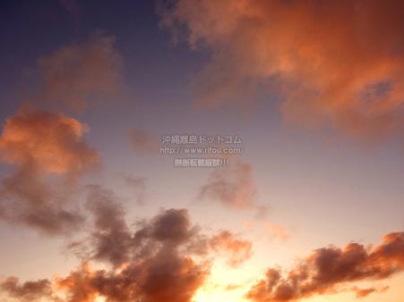 sunrise20210326w01063.jpg