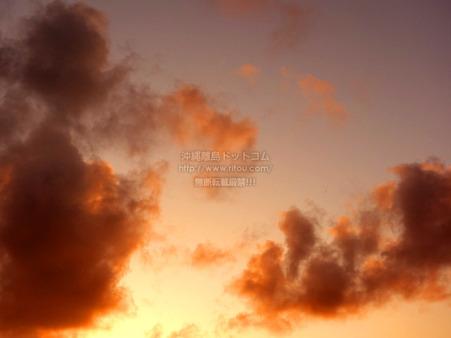 sunrise20210326w01065.jpg