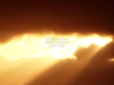 sunrise20210405w01348.jpg