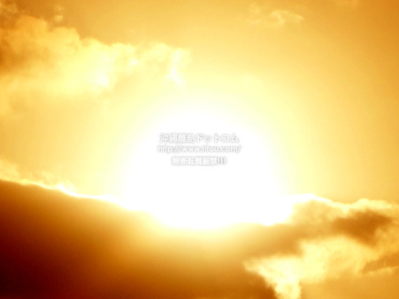 sunrise20210406w01357.jpg