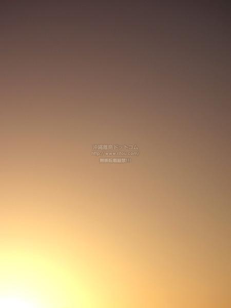 sunrise20210407s01361.jpg
