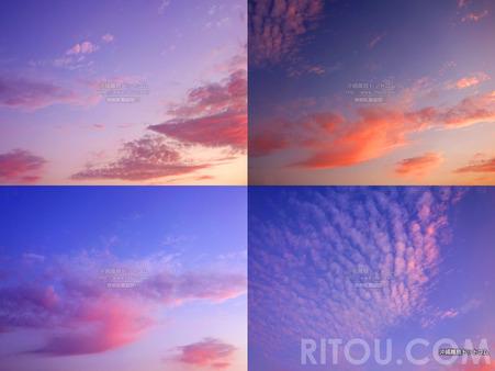sunrise20210420wide.jpg