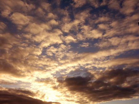 sunrise20210425w01630.jpg