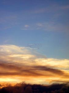 sunrise20210611s03154.jpg