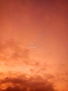 sunrise20210618s03210.jpg