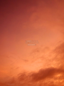 sunrise20210618s03211.jpg