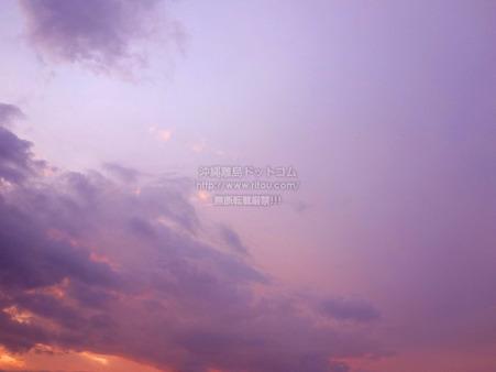 sunrise20210620w03217.jpg