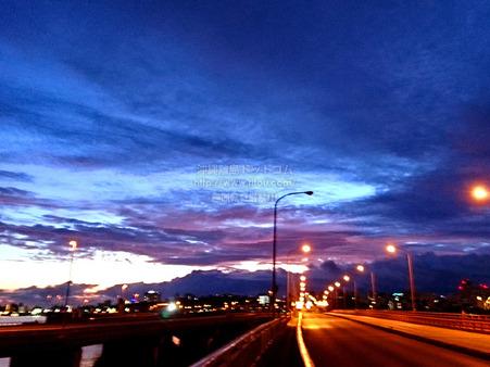 sunrise20210624050752.jpg