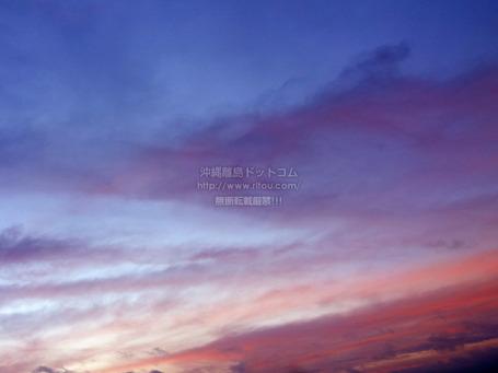 sunrise20210813w7344.jpg