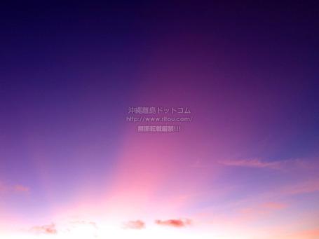 sunrise20210825w7487.jpg