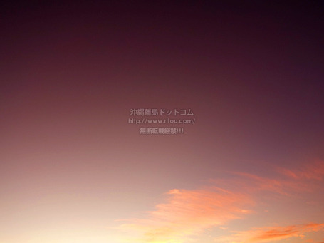 sunrise20210826w7500.jpg