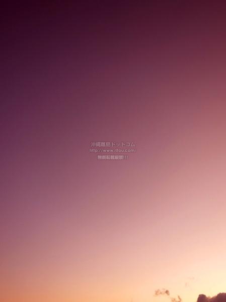 sunrise20210829s7523.jpg