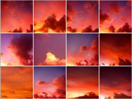 sunrise20210911.jpg