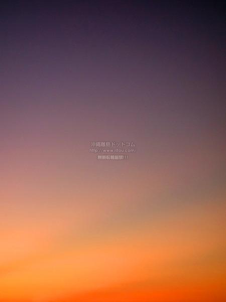 sunrise20210921s7747.jpg