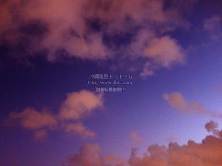 sunrise20211006w7906.jpg