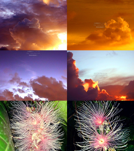 sunrise20211007.jpg