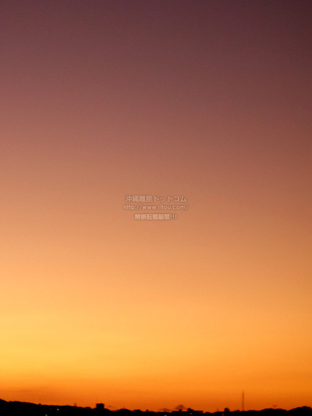 sunrise20211015s8034.jpg