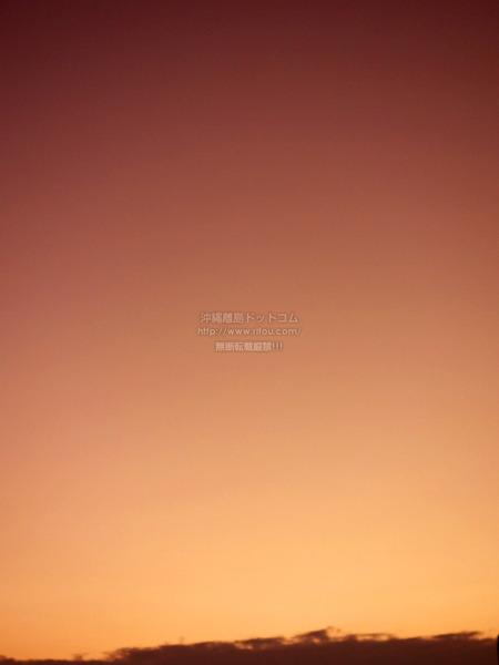 sunrise20211016s8046.jpg