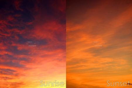 sunrisesunset20201127.jpg