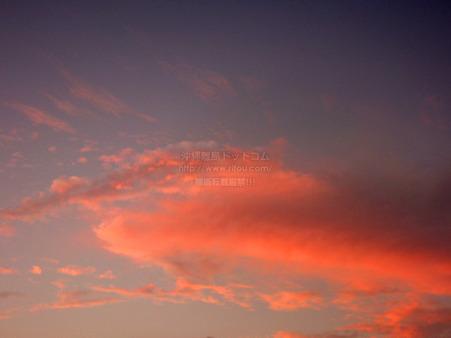 sunset20181130a.jpg