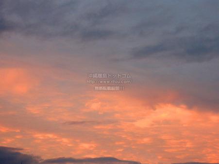 sunset20181231a.jpg