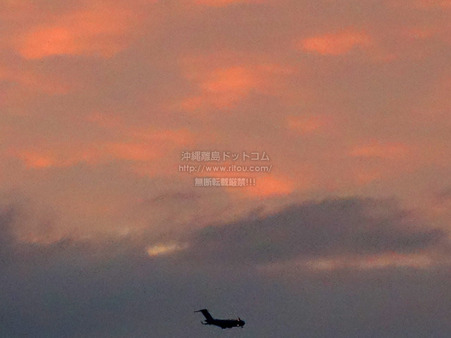 sunset20181231b.jpg
