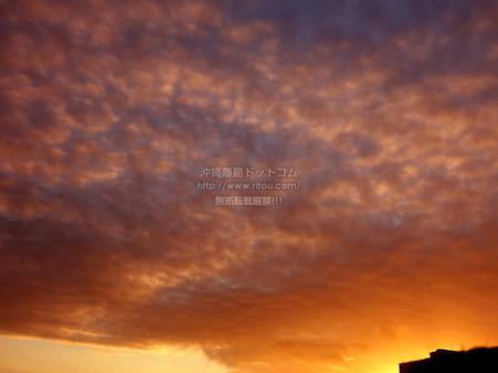 sunset20190107.jpg