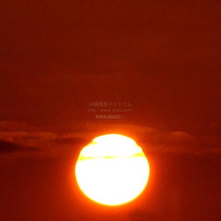 sunset20190130.jpg