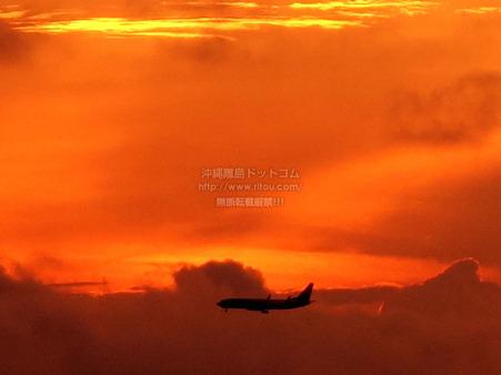 sunset20190414b.jpg