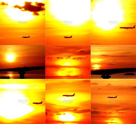 sunset20190418.jpg