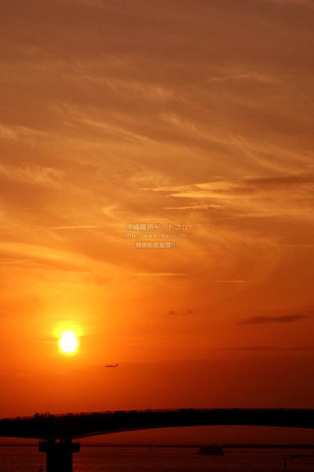 sunset20190425a.jpg