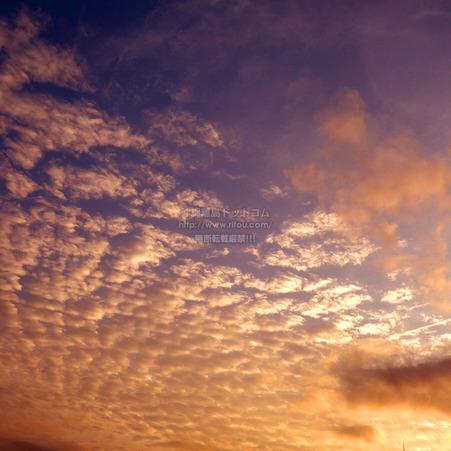 sunset20190427a.jpg