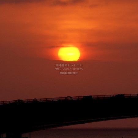 sunset20190427b.jpg