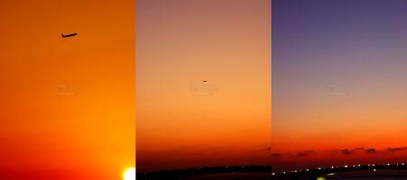 sunset20190523.jpg