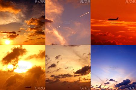sunset20190525and26.jpg