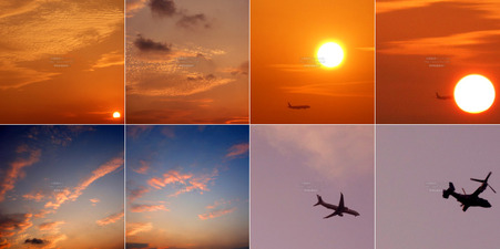 sunset20190612.jpg